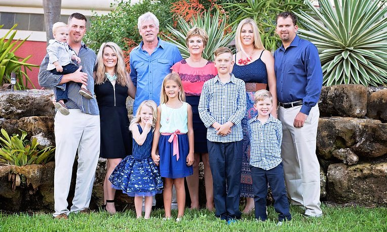 Vesteva Florida Vacation Rental Team