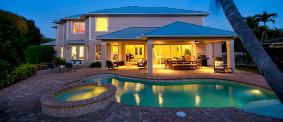 Property Management Companies Fort Myers Fl