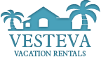 Vesteva Rentals and Property Management
